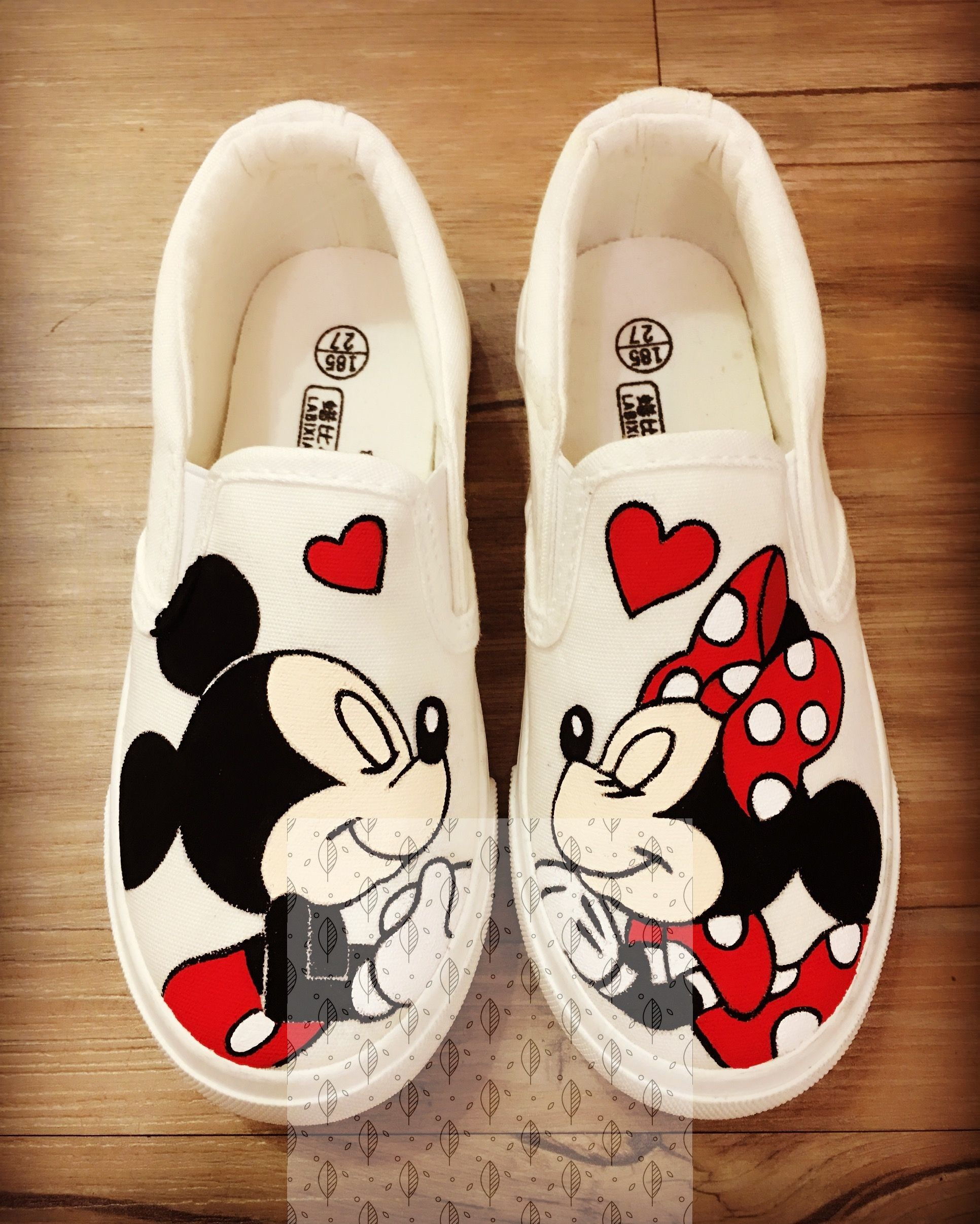 19+ All Time Best Tennis Shoes For Women Ideas Mickey  Mickey