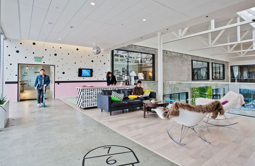 1000 images about airbnb hq on pinterest san francisco offices and business design airbnb offices