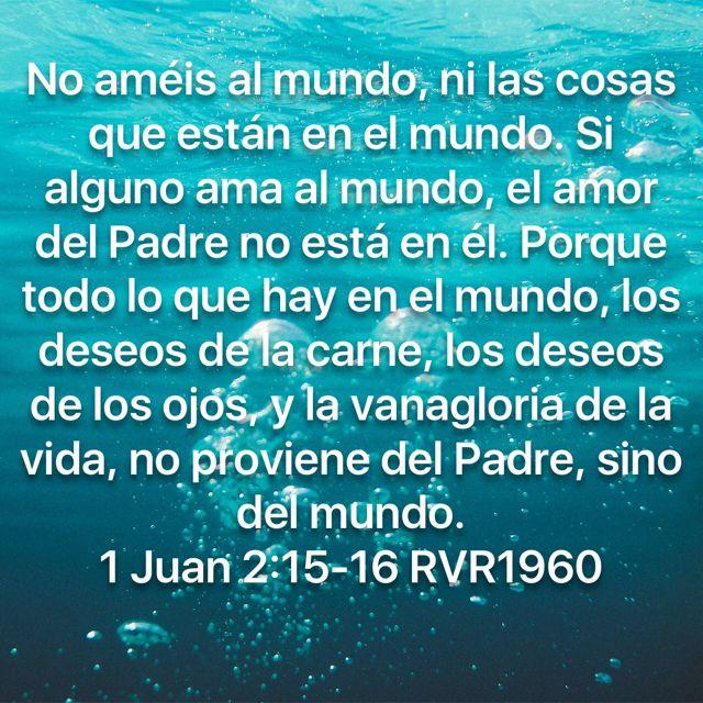Pin De Silvia Viviana En Jesucristo Versículo De La Biblia Frases Religiosas Palabra De Dios Biblia