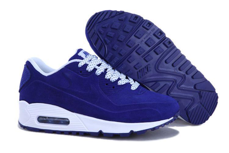 Nike Air Max 90 Homme 1722321c2