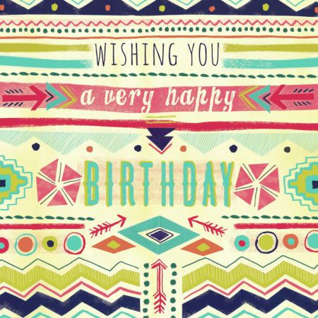 Theme Representing Leading Artists Who Produce Children S And Decorative Work To Commissio Happy Birthday Greetings Happy Birthday Text Happy Birthday Cards