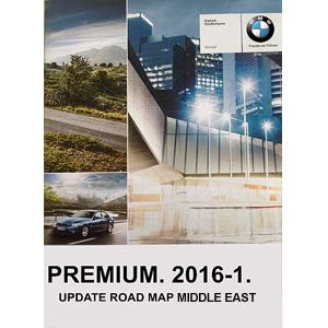 Download bmw navigation dvd middle east #3 | bmw E90 in 2019