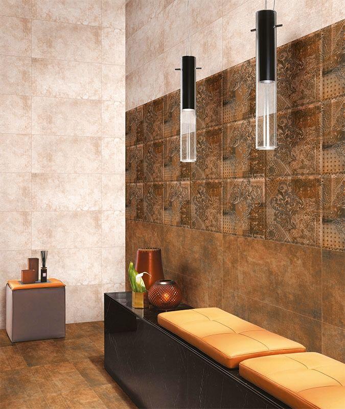 Kajariaceramics Beautifulhomes Walltiles Tilesshop Inspiration Luxury Decor Design Homerenovationideas Designerco Wall Tiles Room Wall Tiles