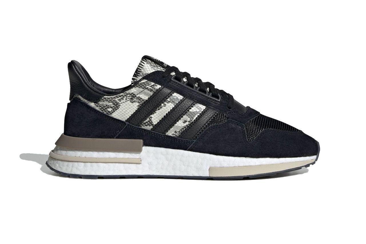 adidas zx 500 originals