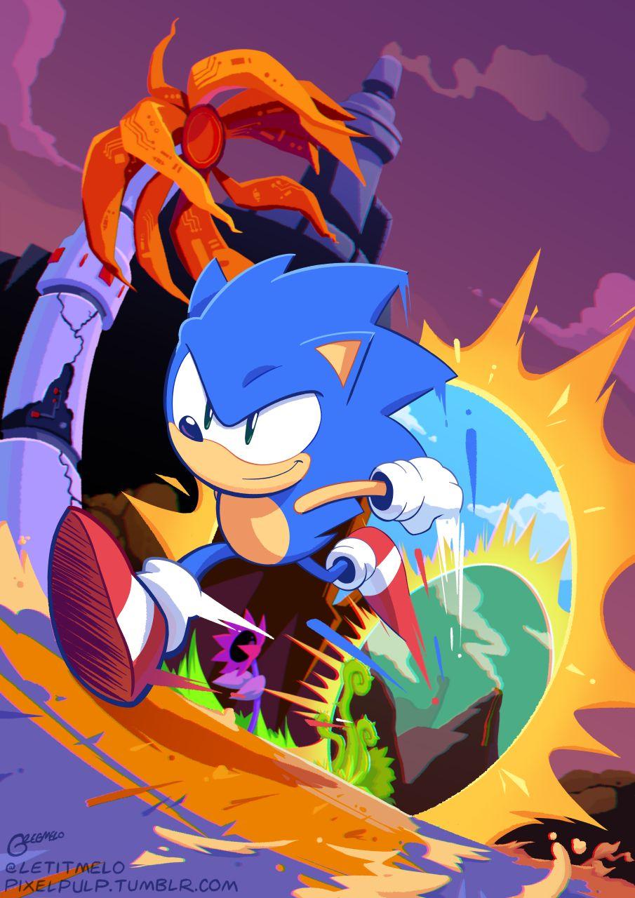 Melo On Twitter In 2021 Sonic Hedgehog Art Sonic Fan Art