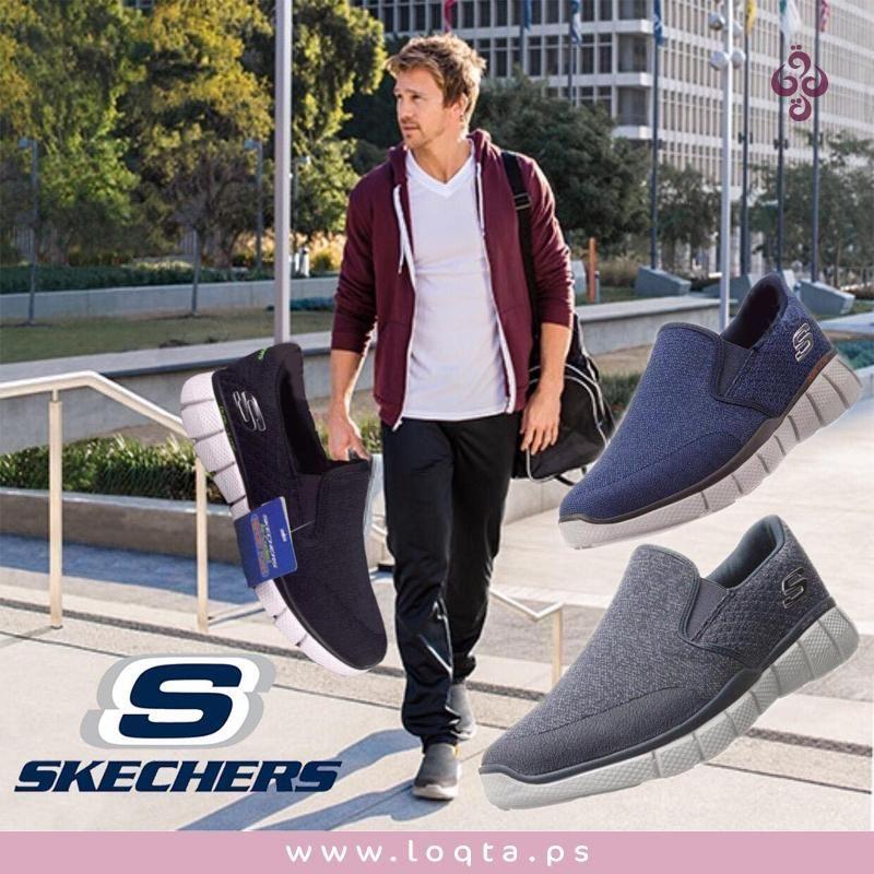 الفرق بين سكيتشرز الأصلي والتقليد نعل الحذاء في القطع التقليدية يظهر عليها بوضوح آثار اللصق و ذلك على عكس المنتجات الأ Converse Sneaker Sneakers Converse