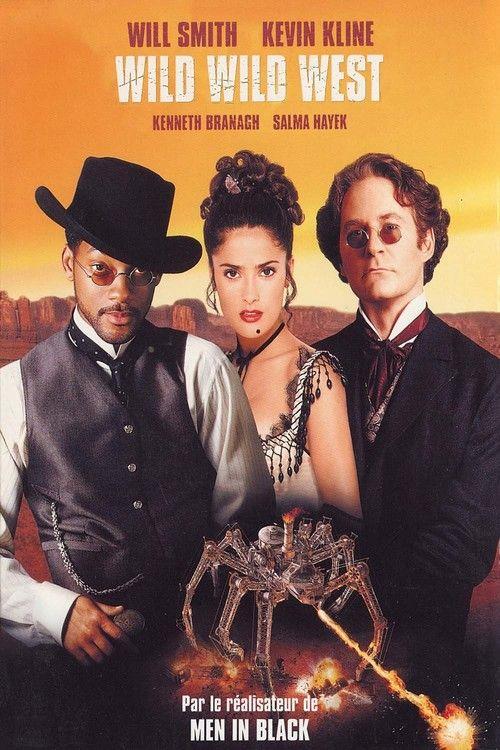 Wild Wild West Fuii Movie Streaming Watch A Walk To