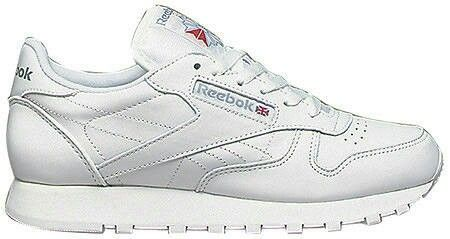 1990 reebok classic | Pittsburgh Sneaker Headz | Sneakers