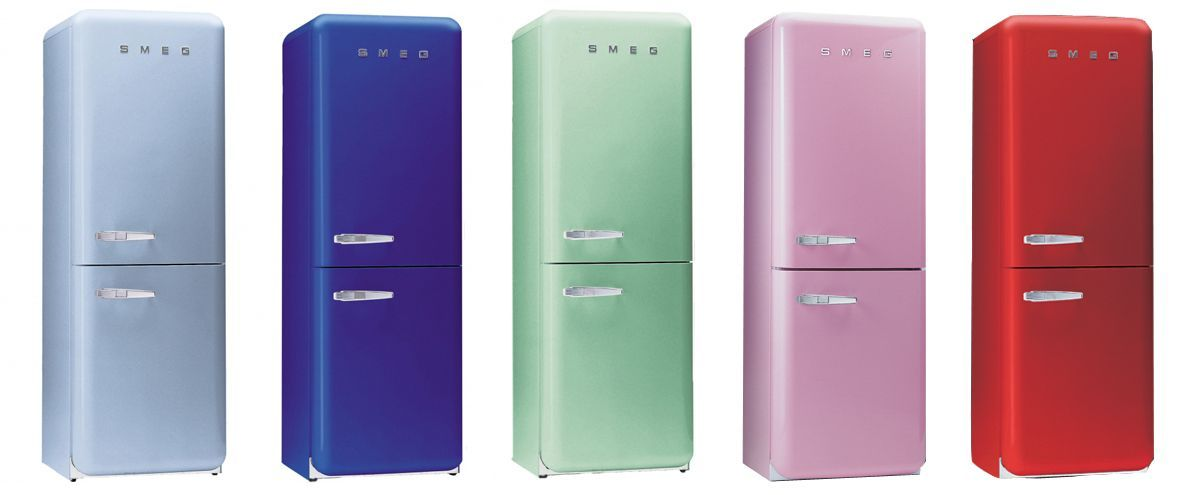 smeg design shop 50s style appliances by smeg they