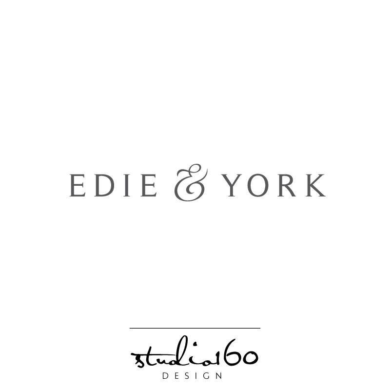 Custom Logo-Company Branding-#getbranded-studio160design-Boutique Logo Design by studio160design on Etsy
