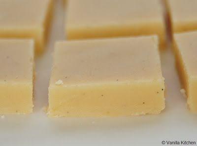 (no) plain Vanilla Kitchen: Caramels, bonbons et chocolat ....