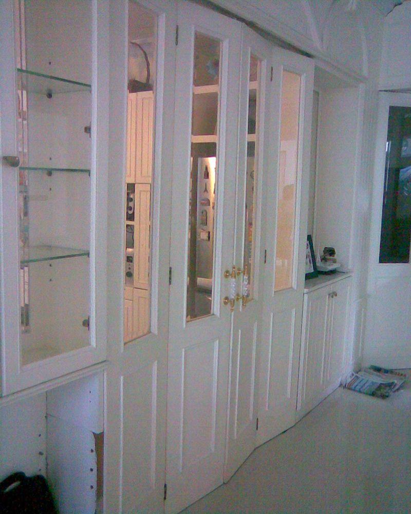 Mirrored Bifold Closet Doors. Simple Closet Mirrored Bifold Closet Doors  Mirror Bifold Closet Doors Custom