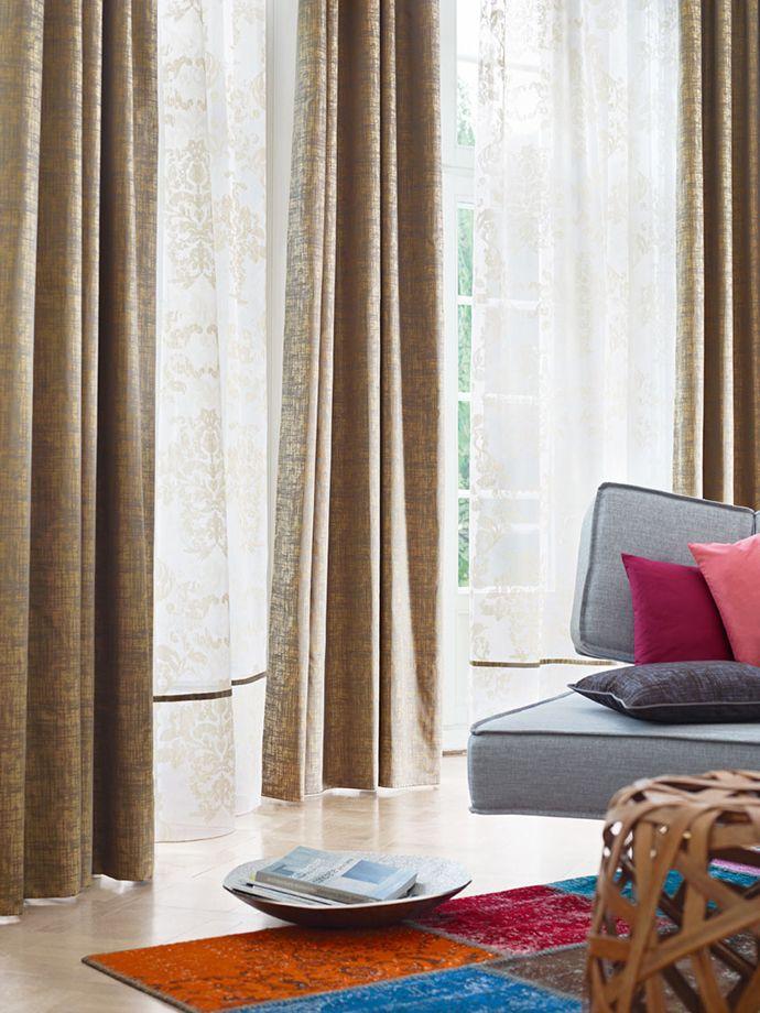 Pin Von Ado Goldkante Auf Living Room Polsterstoffe Wohnstile Design