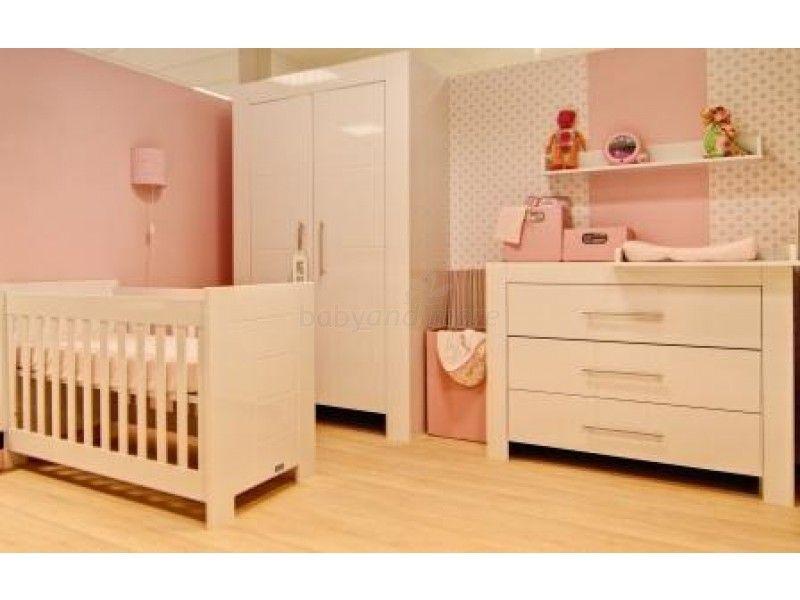 Babykamer Bopita Ideeen : Bopita manhatten babykamer babykamer toddler bed cribs en bed