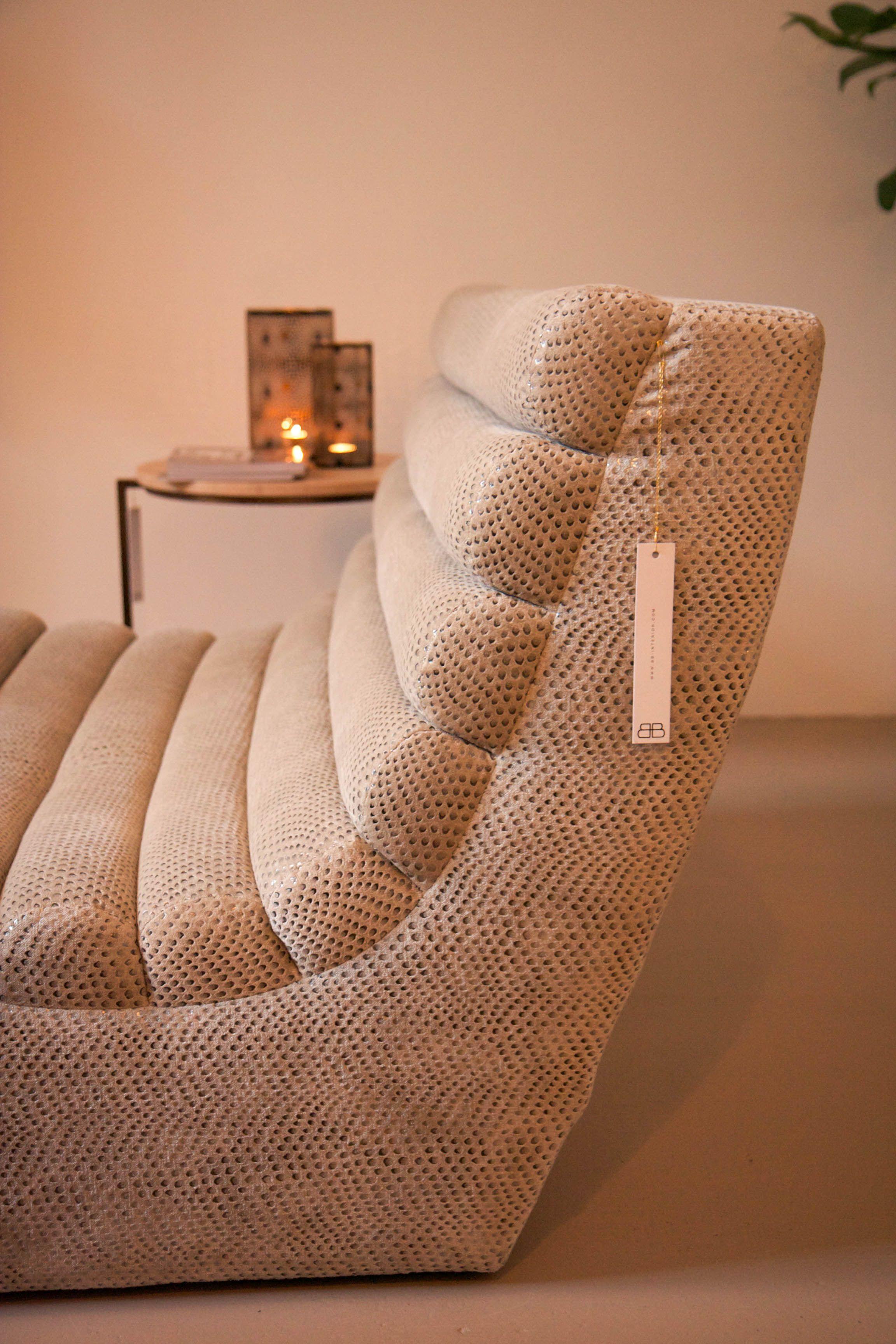 Lounge bank van PH collection bij BB Interior