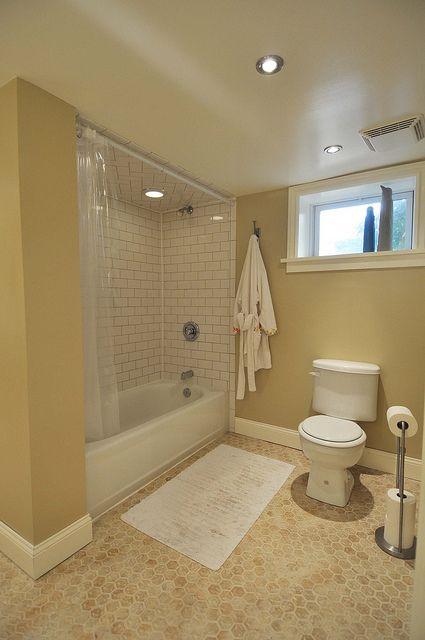 window trim for the basement windows basement basement bathroom ideas basement floor