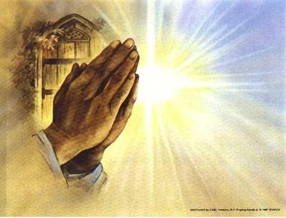 First Assembly of God | God Assembly Akron | Salvation