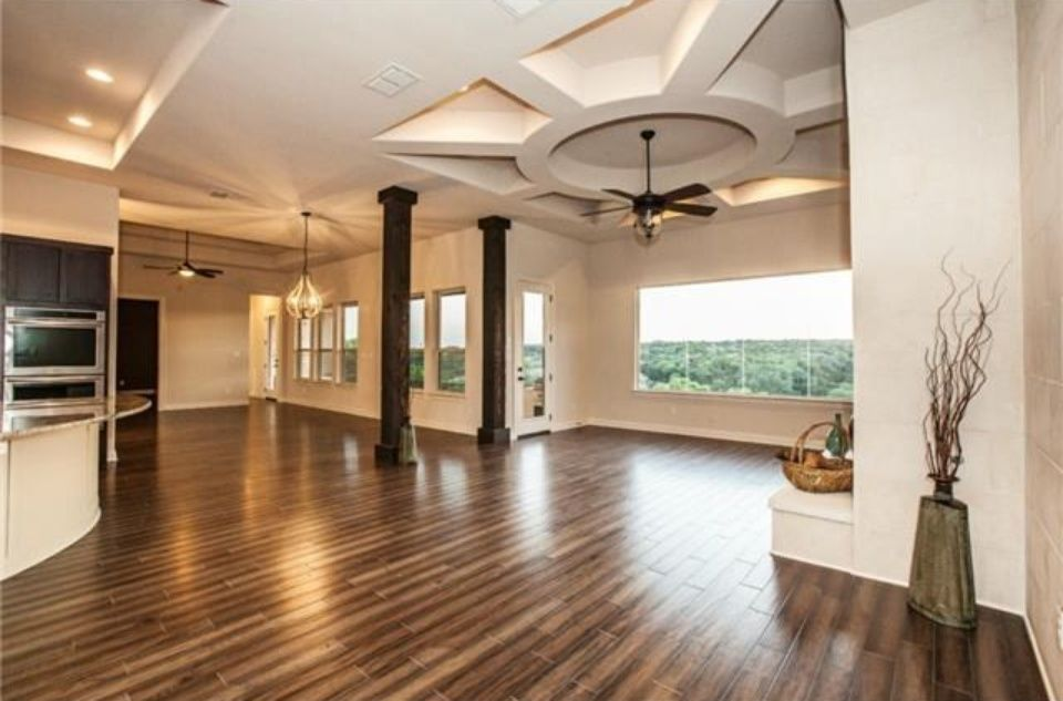 Leander home for sale crystal falls zillow home