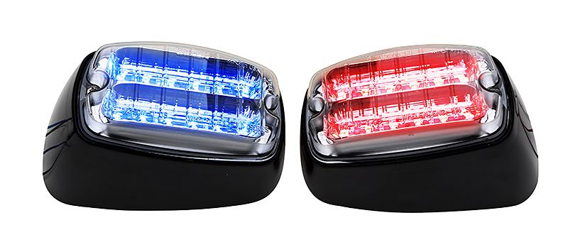 New Products Lights And Sirens Lights