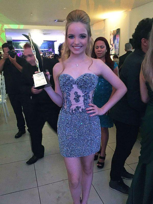 giovanna chaves vestidos - Pesquisa Google   Vestidos   Pinterest ... a89ee4b7c4