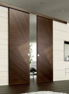 Slide Door Design modern black sliding door design ideas Main Entrance Door
