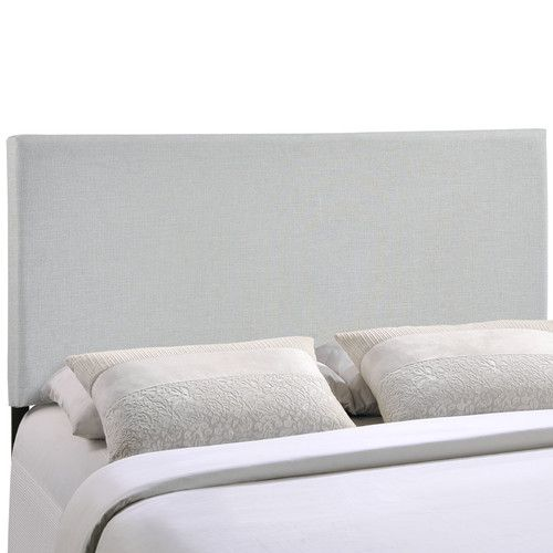 Found it at Wayfair - Angelique Upholstered Panel Headboard | SF ...
