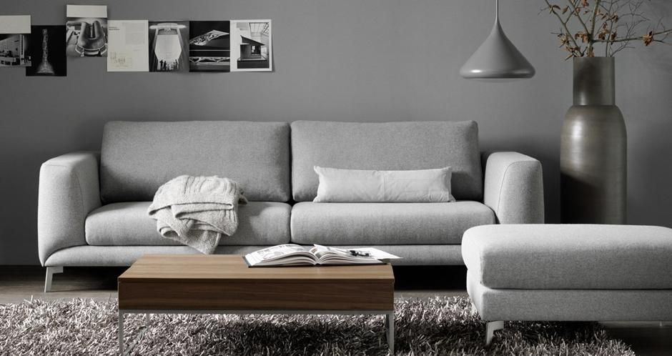 designer sofas moderne sofas f r ihr wohnzimmer boconcept design furniture sofa bed. Black Bedroom Furniture Sets. Home Design Ideas