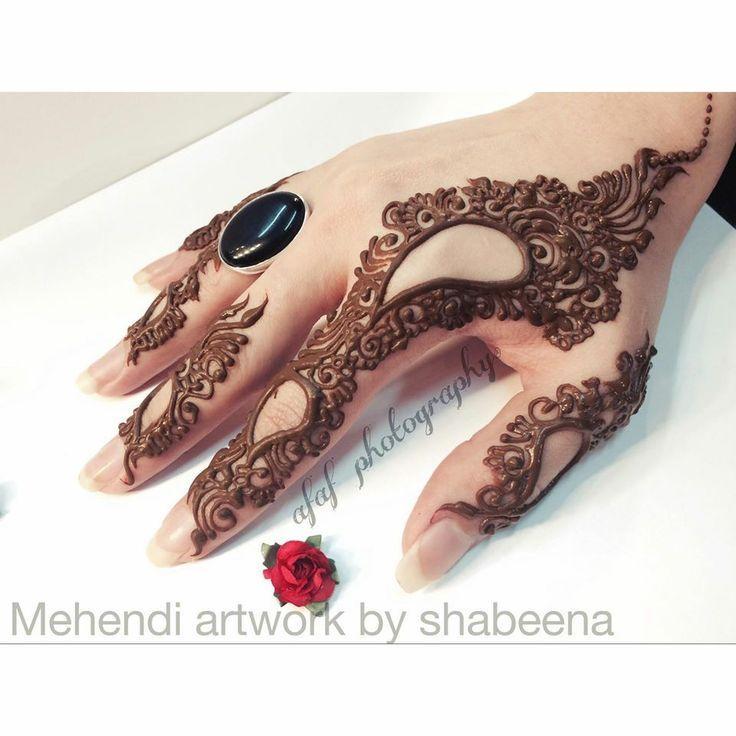 Henna Henna https://www.pinterest.com/pin/470485492302797182/