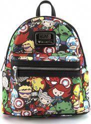 consejos de mochilas #BackpackTips