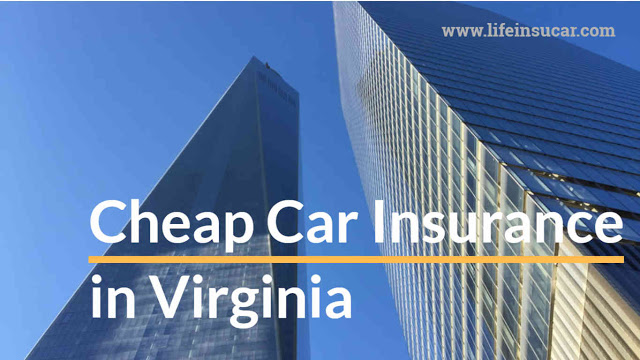 Excellent No Cost Cheap Car Insurance In Virginia Thoughts Tip