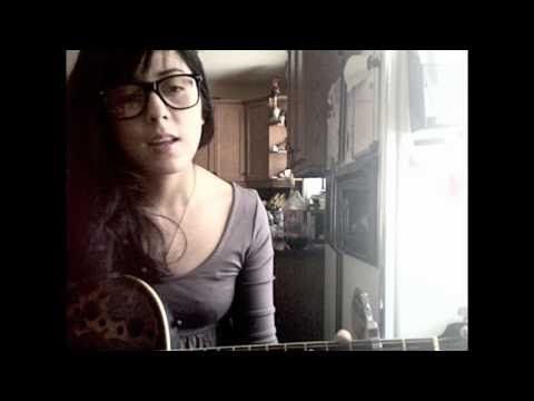 Hey Ya (acoustic cover) Daniela Andrade. I just love anything acoustic.