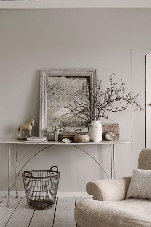 MAZZWonen-- #Inspiratie #Decoratie #Styling #Wonen #Woonkamer #DIY ...