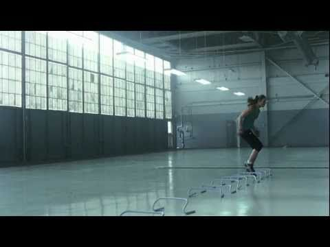 Under Armour Protect This House Poster WATCH: Lindsey ...