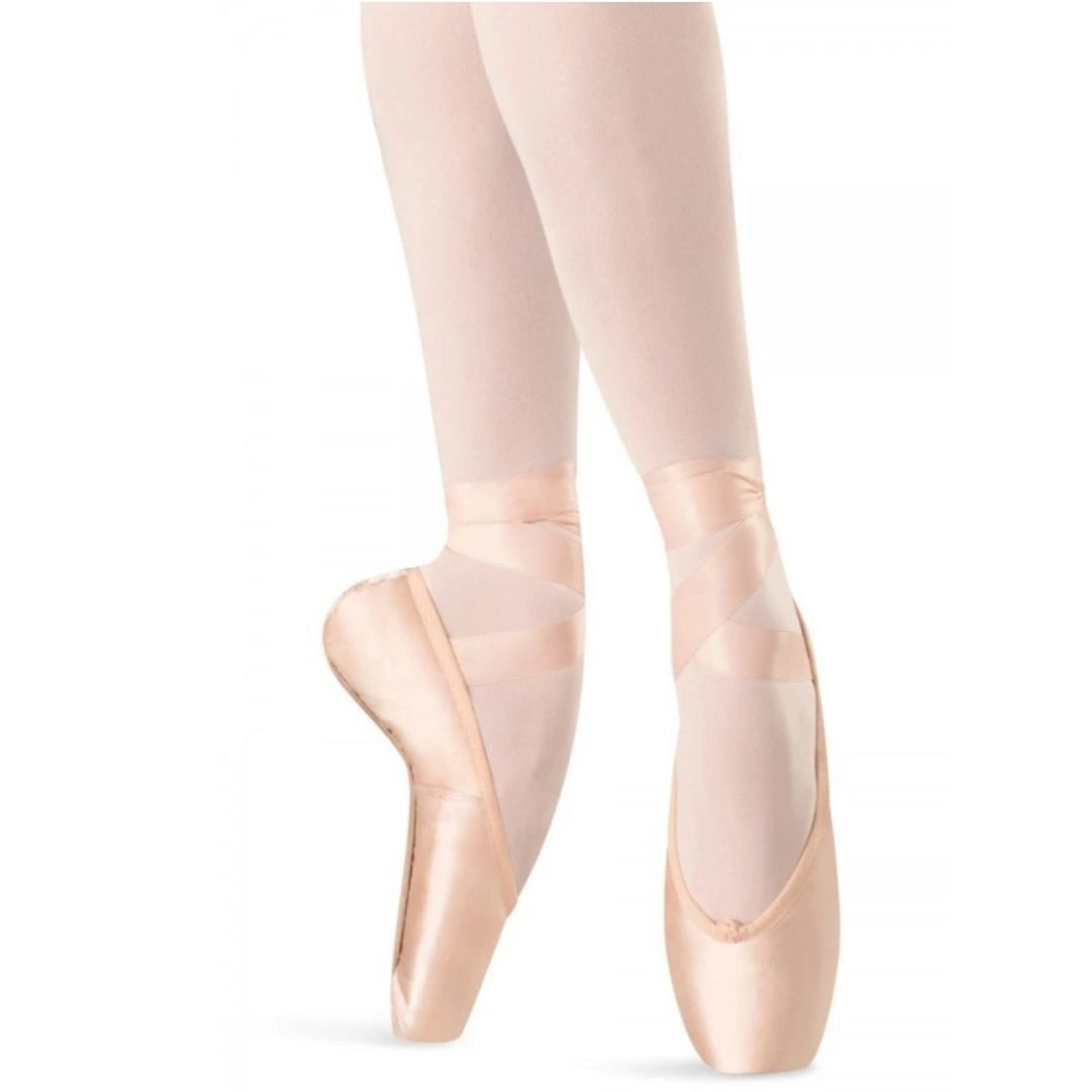 Pin on Dance - Ballet