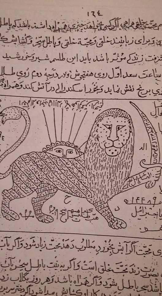 Pin By Mohammad Sadegh Sadeghi On Man Ebooks Free Books Books Free Download Pdf Magick Book