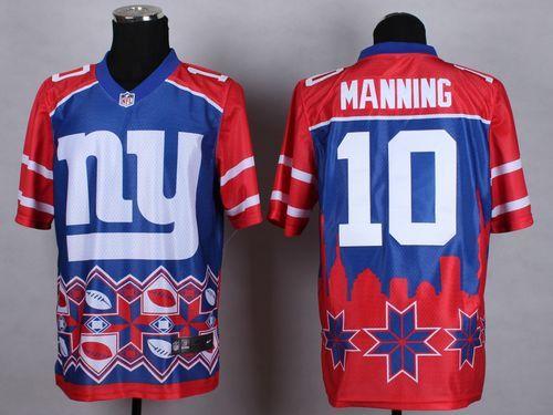 Nike Giants Janoris Jenkins Blue Men's Stitched NFL Elite Noble Fashion  Jersey And jerseys best selling