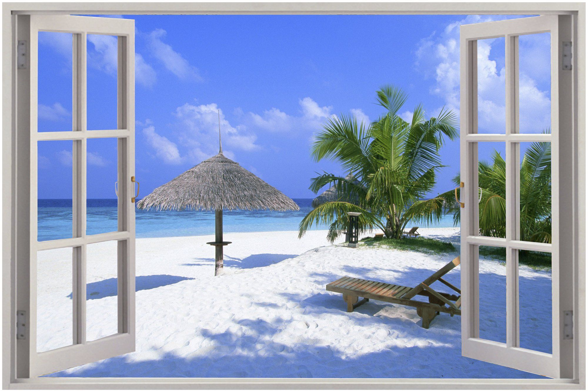 Image result for window with view
