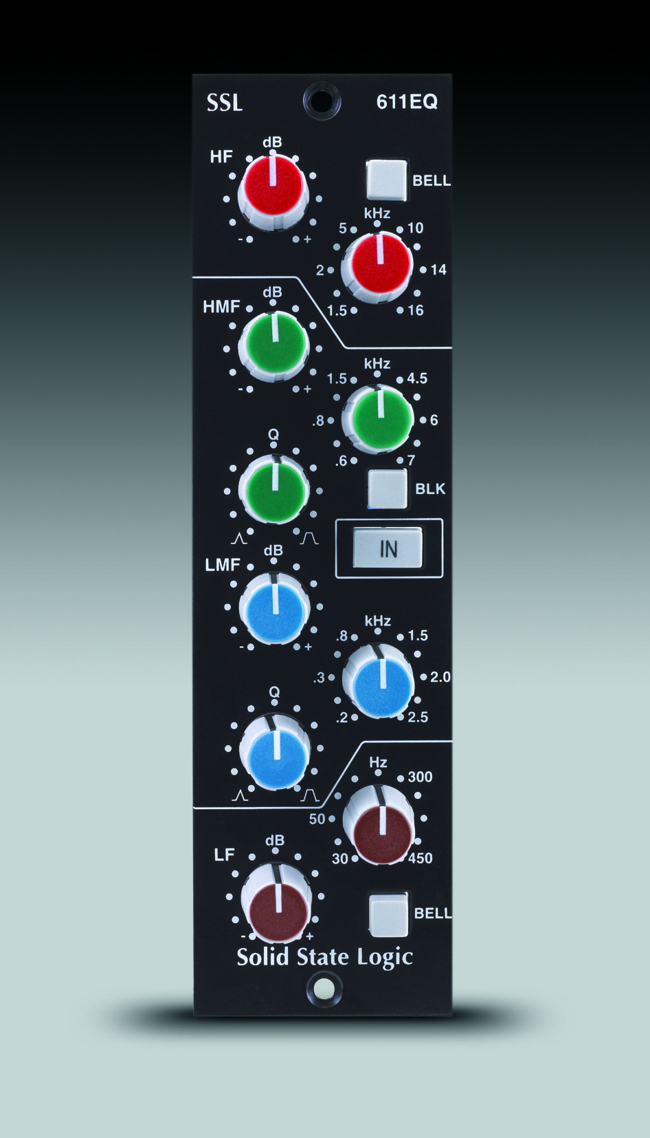 SSL E-Series EQ 500 Series. E-Series EQ Module for API 500 format racks.     hip hop instrumentals updated daily => http://www.beatzbylekz.ca