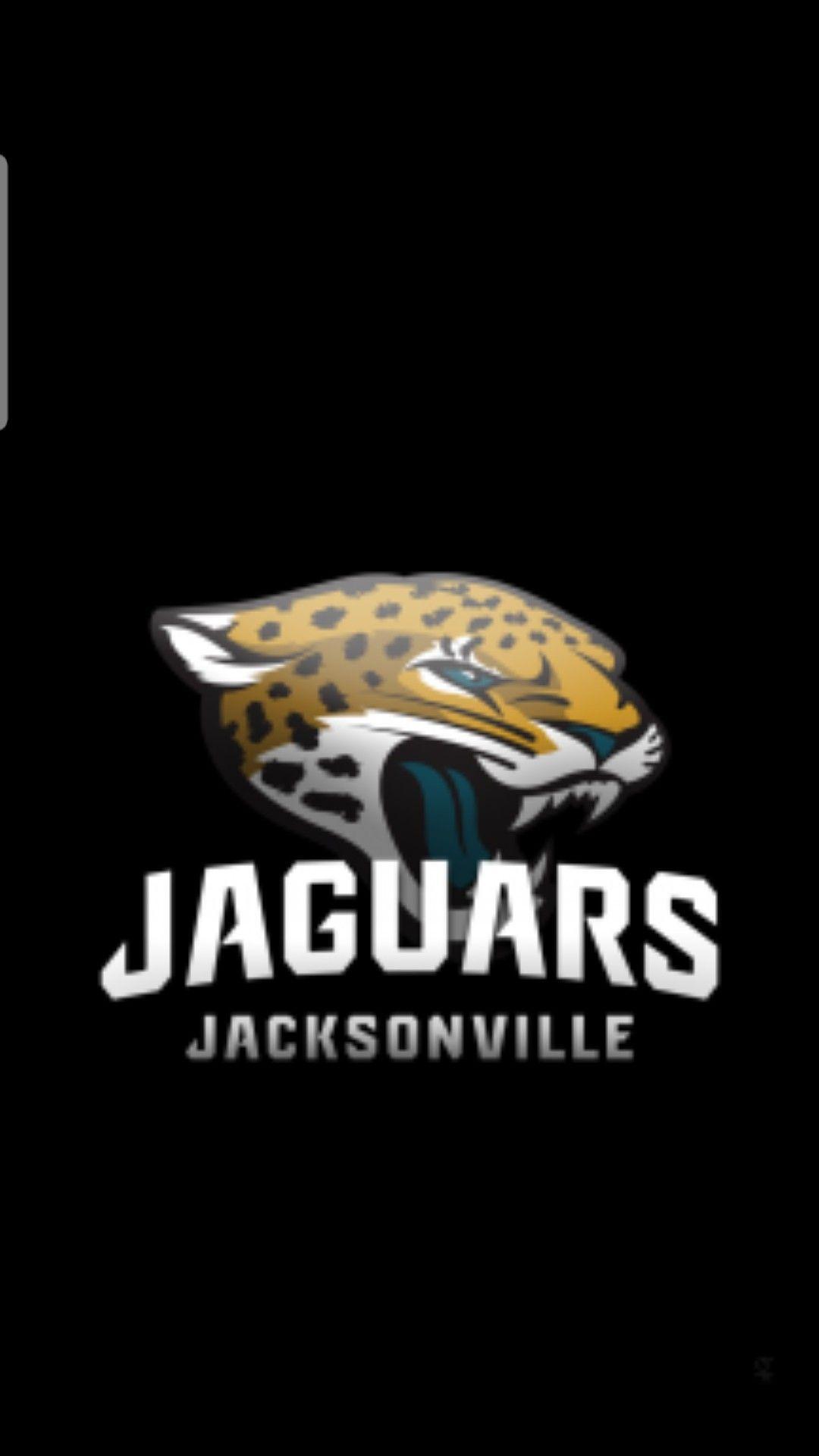 Pin By Archie Douglas On Sportz Wallpaperz Sports Team Logos Jaguars Jacksonville Jaguars