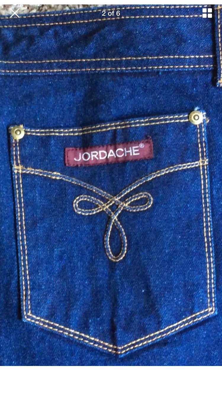 Pin De Brnhairyman En Jordache Jeans Jeans Hombre Jeans Hombres