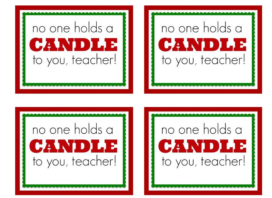 Free printable teacher gift tag free printables pinterest free printable teacher gift tag negle Choice Image