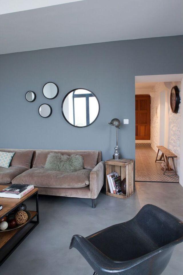 Maison Haute Savoie rénovée : une bâtisse familiale, lumineuse et déco
