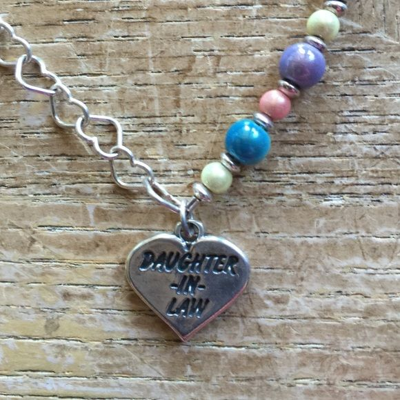 Bracelet Sterling silver 925 ❤️ Bracelet Sterling silver 925✨ Jewelry Bracelets