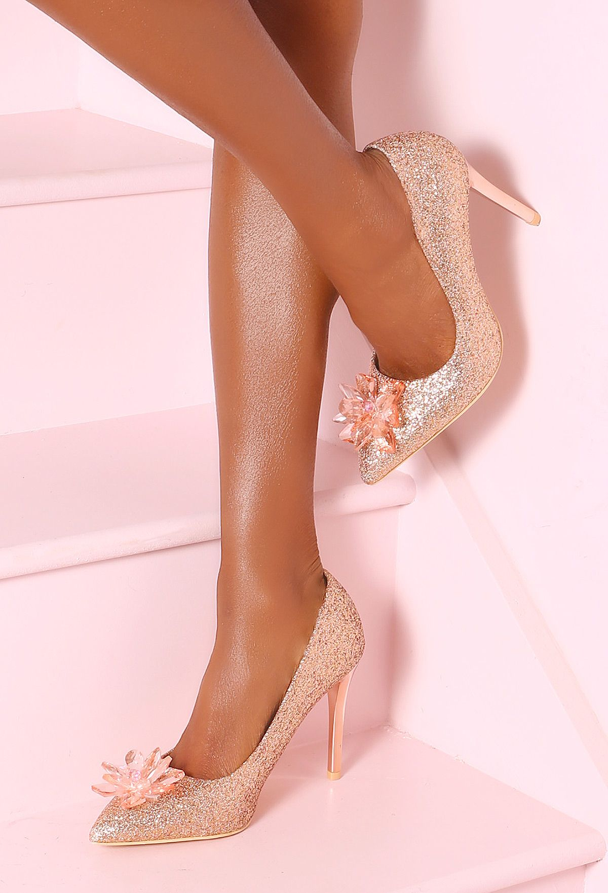 Elegant bunion shoes | Heels, Bunion shoes, Kitten heels