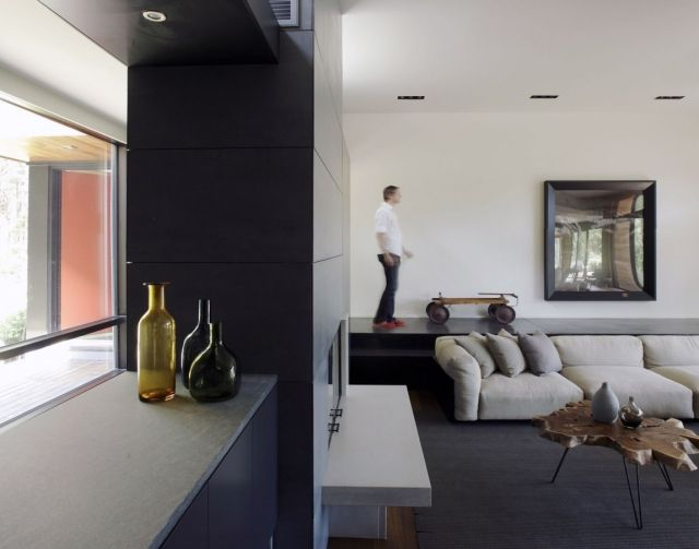 Altes Haus renovieren – Robert Young erschafft ein echtes Traumhaus