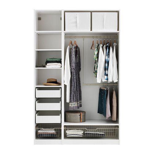 hej bei ikea sterreich in 2019 kinderzimmer pinterest schrank kleiderschrank und pax. Black Bedroom Furniture Sets. Home Design Ideas