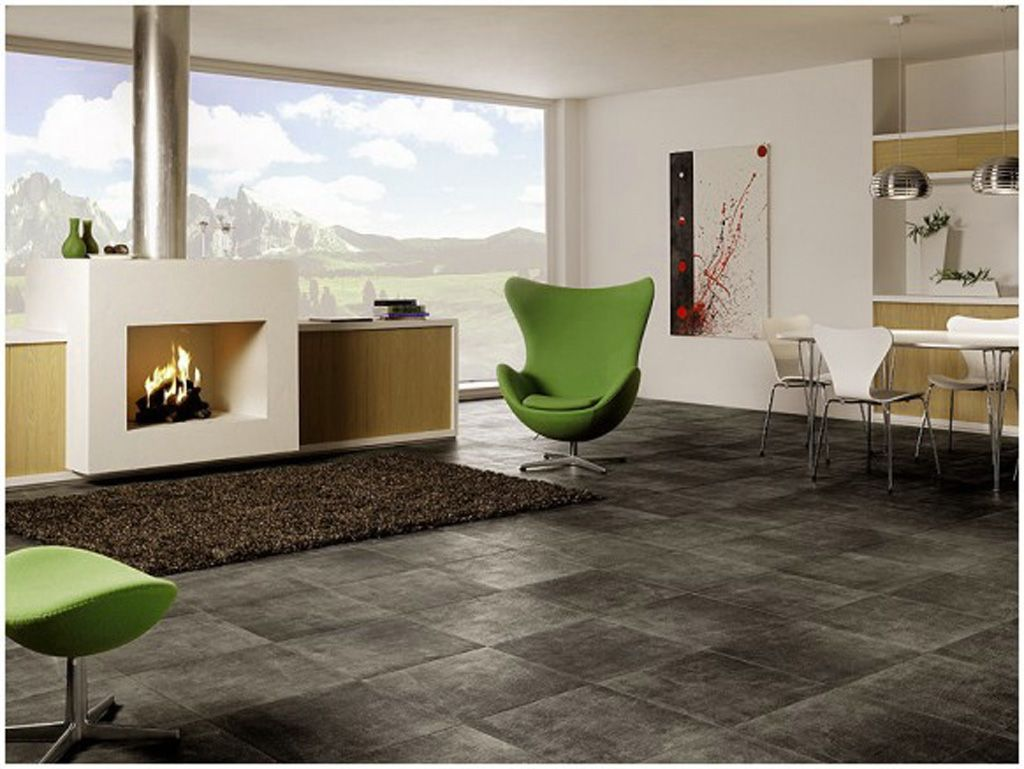 Floor ideas home interior floor tile for a house layout floor floor ideas home interior floor tile for a house layout floor tile ideas dailygadgetfo Images