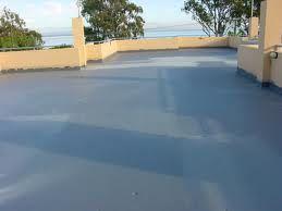 Yash Decor Is The Best Waterproofing Companies In Delhi India Explore Bitumen Membrane Coating Service Polymer Based Roofing Roof Waterproofing Contractors