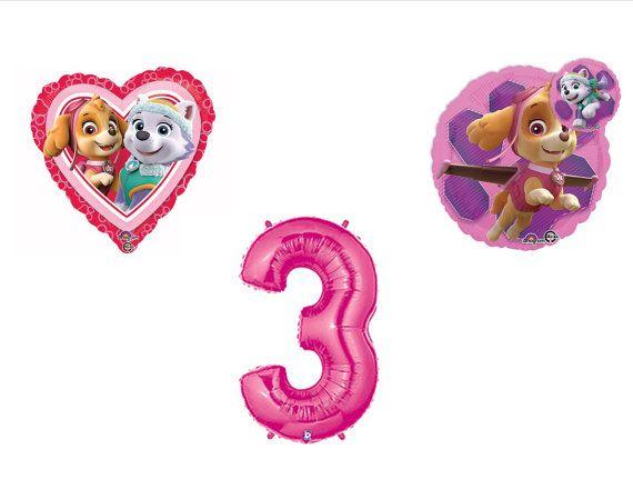 Rose 24 x Filles 4th Anniversaire Personnalisé Merci Autocollant Fête Sweet Cône âge