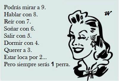 Correcto!